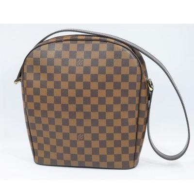 Click to Buy: Louis Vuitton Pre-Owned Louis Vuitton Monogram