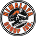 Website for Himalaya Roofing & Renovations Inc