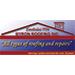 Website for Byron Roofing Inc.