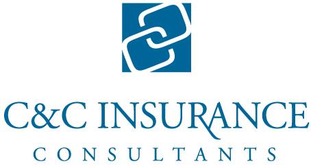Website for C & C Insurance Consultants Ltd.