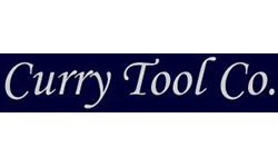 Curry Tool Co