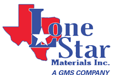 Lone Star Materials