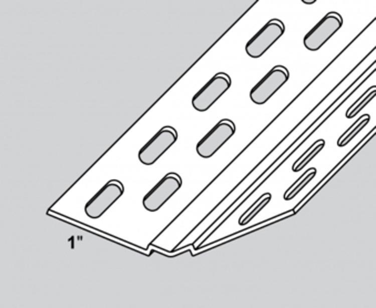 10 ft Trim-Tex Adjustable Inside Corner Bead at Lone Star