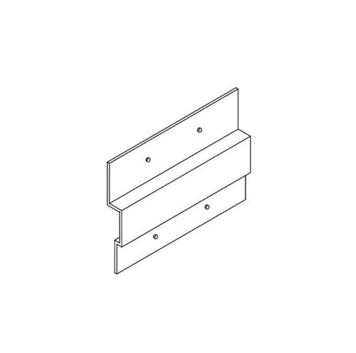 2 in Armstrong Wind Uplift Clip