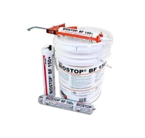 Bio Fireshield BIOSTOP BF 150+ Firestopping Sealant - 30 oz