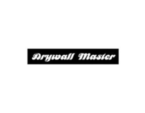 3 in Drywall Master Corner Finisher Repair Kit