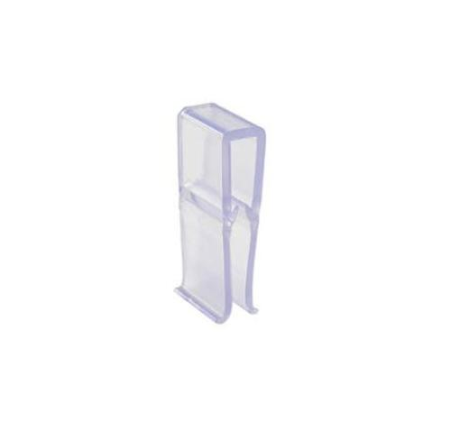 Armstrong Clear Hold Down Clip - CHDC