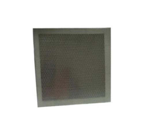8 in x 8 in Drywall Repair Patch - 5 Pack