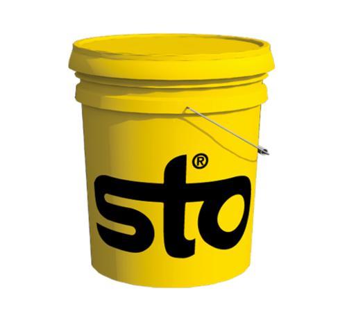 Sto Corp 80801 StoPrime Sand - 5 Gallon