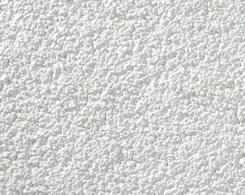 Sto Corp 80156 Stolit Freeform - 5 Gallon