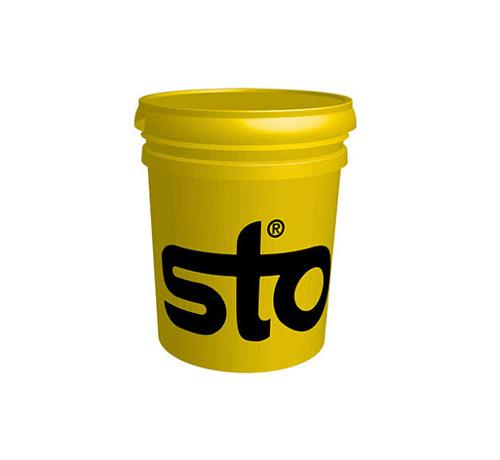 Sto Corp 80193 Stolit Lotusan Freeform / TSW Finish - 5 Gallon Pail