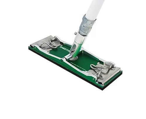 USG Sheetrock Tools Pole Sander