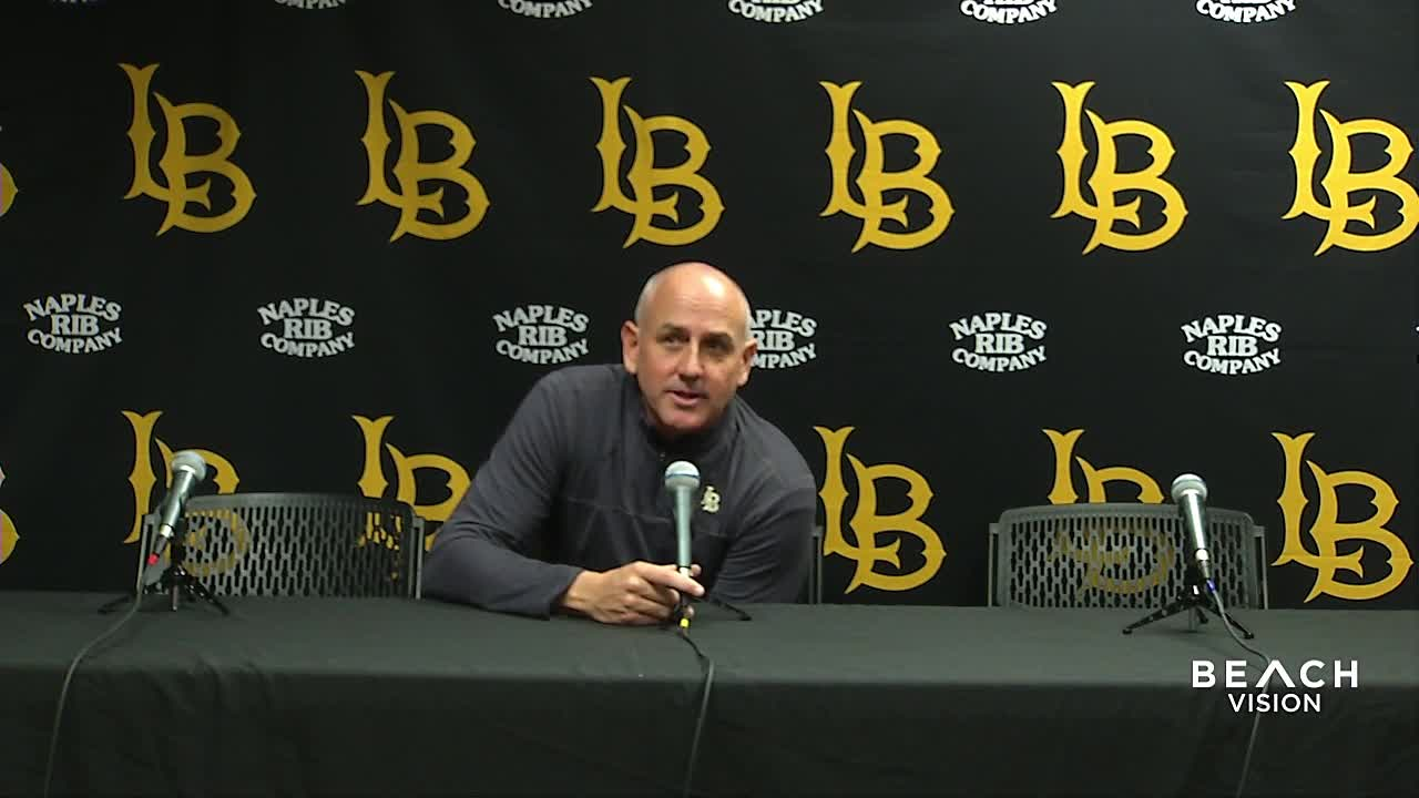 Men's Volleyball vs. UCLA Postgame Press Conference.mp4