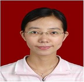 Qian Jia