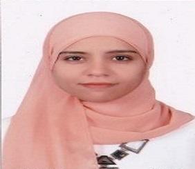 Dr Mai Mamdouh Anwar