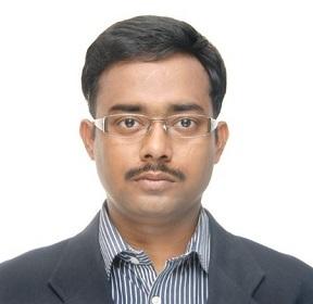 Diptiman Choudhury