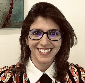 Diva da Silva Tavares