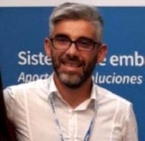 Anxo Vidal