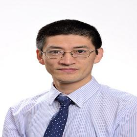 Chenyu Du