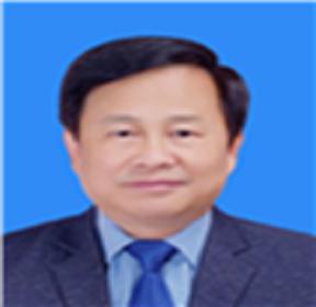 Dengxin Hua
