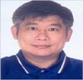 Shien-Kuei Peter Liaw