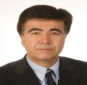 Dr. Haluk Akgun