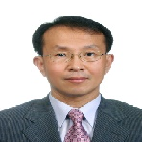 Dr. Tae-In Ohm