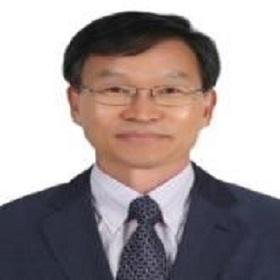 Dr Eul-Bum Lee