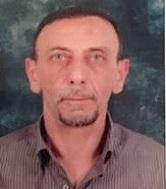Mohammed Sedik