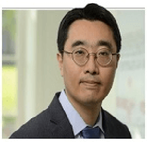 Prof Dr Sung Kang - United States