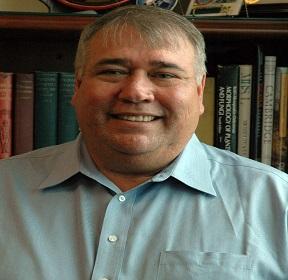 Juan Landivar Bowles