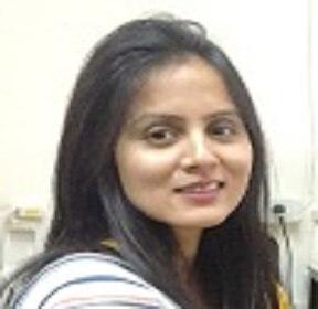 Jyothi Kainthola