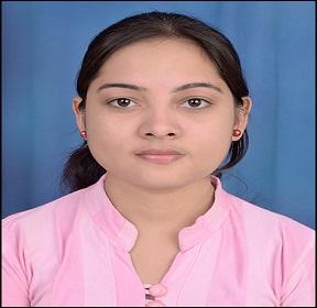 Kalpana Awasthi