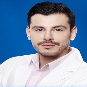 Mauricio Orlando Méndez España