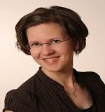 Dr Kathleen Meisel