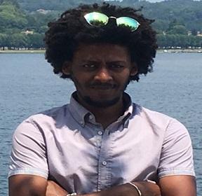 Mesfin Haile