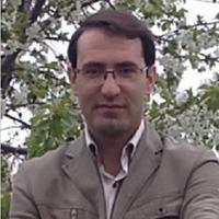 Rahman bagherian
