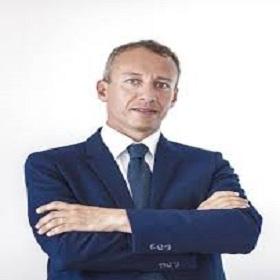 Roberto Dell Avanzato
