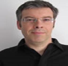 Dr Rui Carvalho
