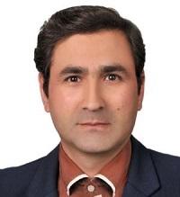 Saadi Lotfali