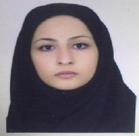 Sahar Dehghani