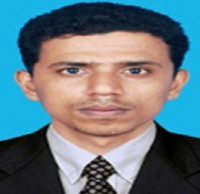 Salem Bin Dhaiq