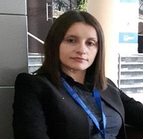 Suzana Miladić-Tešić