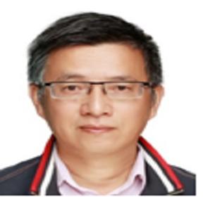 Guangren Qian