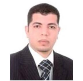 Ahmed Fathy Ali Darwish