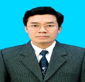 Nguyen Ba Duc