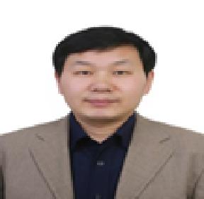 Dr. Wanyang Dai