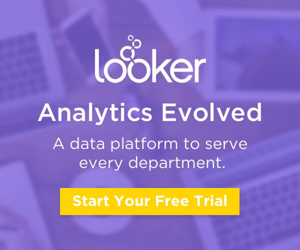 What is Redshift | Looker