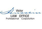 Victor Hussain Law Office