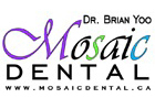 Mosaic Dental